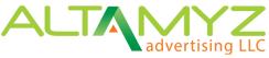 ALTAMYZ ADVERTISING LLC